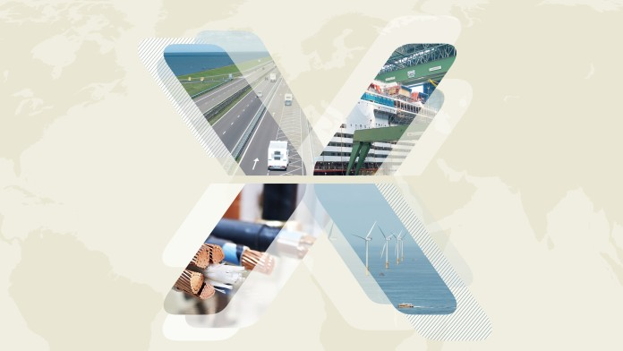 Annual report KfW IPEX-Bank